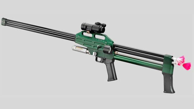 File:Dart gun.jpg