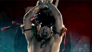 File:Aztec.jpg