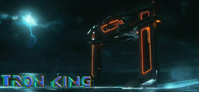 File:Tron-Legacy-2.jpg