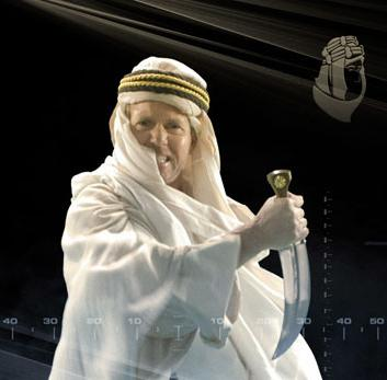 File:LawrenceOfArabia.jpg