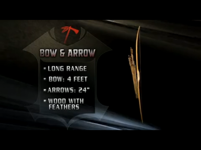 File:Bow & Arrow 2.png