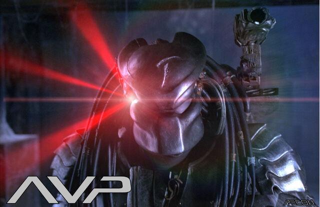 File:Alien vs predator 2.jpg