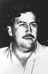 File:160px-Traqueticopabloescobar.png