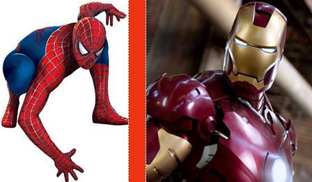 File:Spiderman vs. Ironman.png