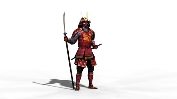 File:DW SamuraiArmor.jpg