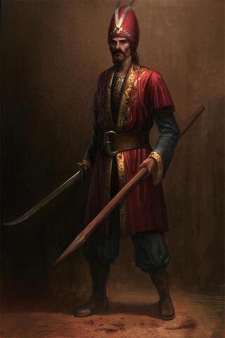 File:Vlad the Impaler DWL.jpg