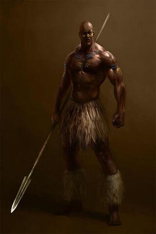 File:Shaka Zulu DWL.jpg