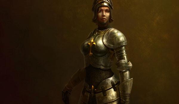 File:Joan of Arc DWL.jpg