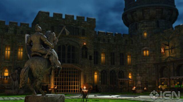 File:Deadliest-warrior-the-game-environment-screenshot-03.jpg