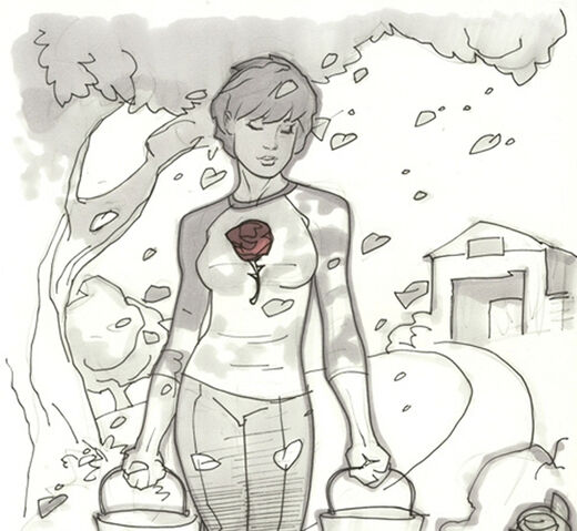 File:Rose Red from FABLES by AdamHughes.jpg