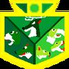 096 Wild Forest Clan