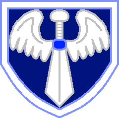 File:GDI SP 08 - The Knights of Arc.png