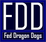 T.A.S.K Force Support Team - Fed Dragon Dogs