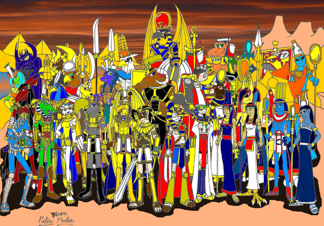 File:Pharaohs Guardians.png