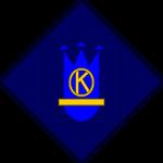 SoE 04 - Kingpins