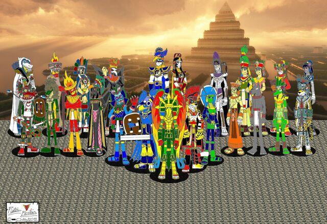 File:Yucatan-Teteoh-Apu Alliance 01 - Aztec final.jpg