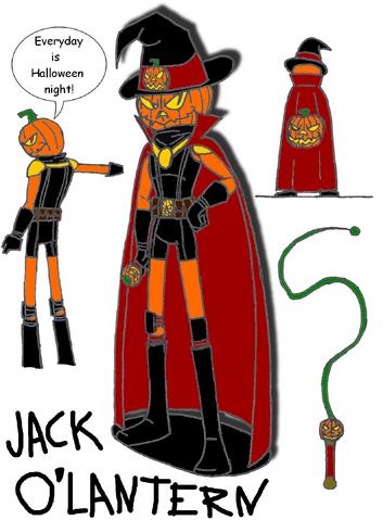 File:Jack O'Lantern concept.png