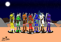 Thumbnail for version as of 16:24, December 23, 2013