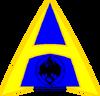 Allied Alliance