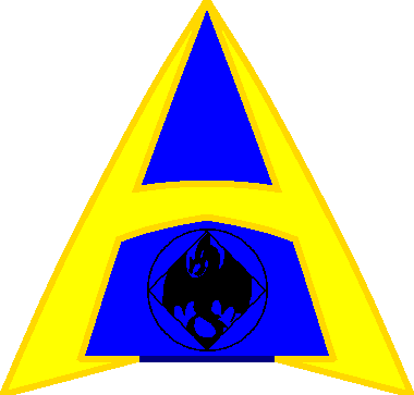 File:Allied Alliance.png