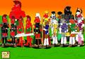 Thumbnail for version as of 13:19, September 5, 2013