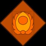 SoE 10 - Cong-Flicters