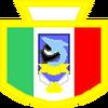 071 Sea Musketeers
