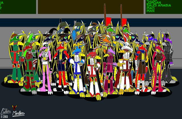 File:Dragoon Valor Knights final.png