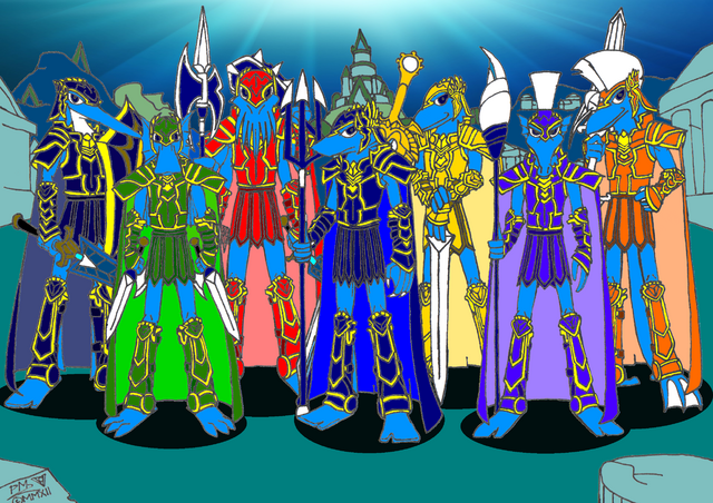 File:7 Sea Star Warriors.png