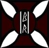 The Emblem of the Blood Runes
