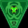 044 Mantis Biohazard Squad