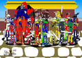 Thumbnail for version as of 20:16, December 22, 2013