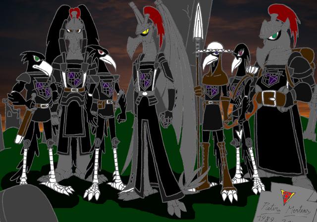 File:Black Soul Hunters.png