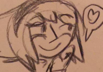 File:Pat smiling.png