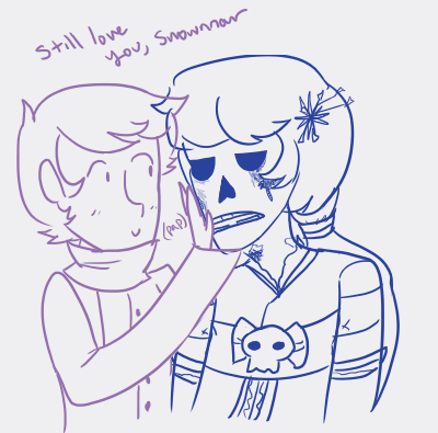 File:Still love you snowmar.png