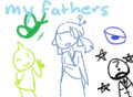 Thumbnail for version as of 18:48, July 22, 2015