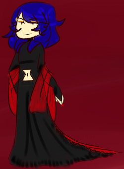File:The widow1.png