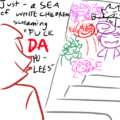 Thumbnail for version as of 19:32, August 24, 2015