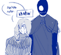 Can and juniper having a good time.png