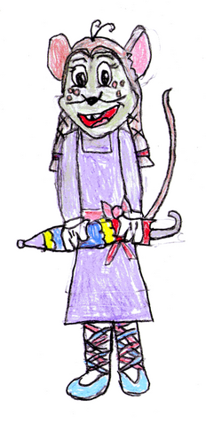 File:First Heather drawing.png