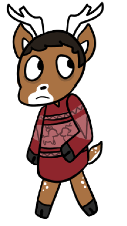 File:Cecil deer.png