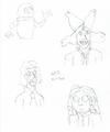 Breaktime doodles - 5C - DM - TED, Antares, Laurence, Winnie - 8-22-2016.png