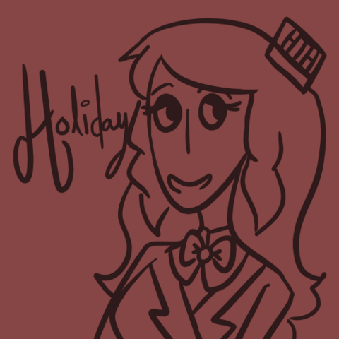 File:Hollyjolly.png