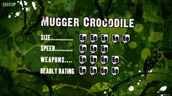 File:S3 DR mugger croc.jpg
