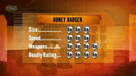 File:S1 DR honey badger.jpg