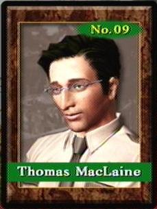 File:Thomas9.png