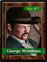 George7