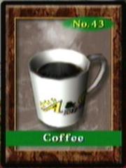Coffee43