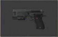 File:Weapon-Handgun.png