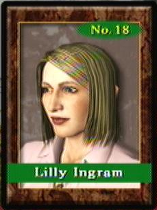 File:Lilly18.png